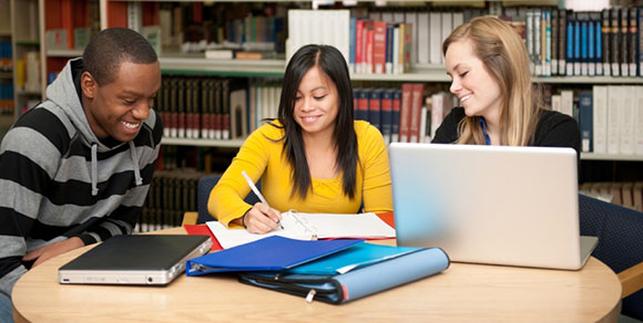 Discrimination Essays